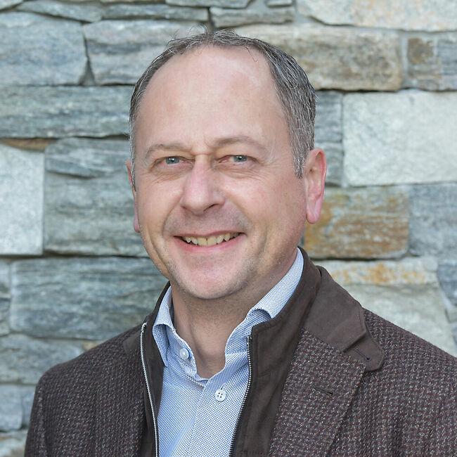 Roland Achermann